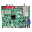 "Insignia 32"" TV NS-32L120A13 Main Board - 6MF00301D0"
