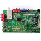 """New Dynex 32"""" TV DX-32L220A12 Main Board - 6MS00101D0"""