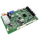 Westinghouse LD-3280 TV Main Board - 515C3207M06