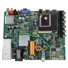 Westinghouse EW32S3PW TV Main Board - 515C3216M61