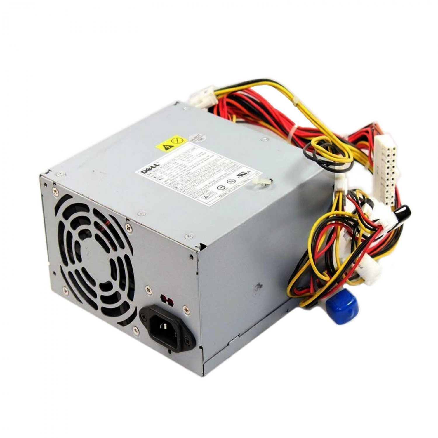 OEM Dell Dimension 1100 250W ATX Desktop Power Supply - PS-5251-2DS - M0148