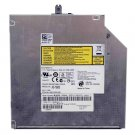 Dell 1545 1546 Laptop SATA DVD / CD Drive - 855R1