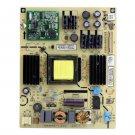 "Insignia 24"" TV NS-24E730A12 Power Supply - 6MS0082010"