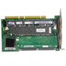 Dell PowerEdge 2500 PERC 3 DC L Raid Controller - 9M912
