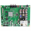 "Dynex 24"" DX-L24-10A TV Main Board - 55.24S02.M01"