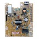 """SANSUI 19"""" TV HDLCD185W HDLCD19WB DP19640 Backlight Inverter - CEJ535C"""