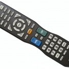 NEW APEX LD200RM LCD ,LED HDTV REMOTE FOR JE3708 LD3288 LD4688