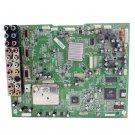 Insignia NS-LDVD32Q-10A Main Board DTV32DAM5-9000 - E23535