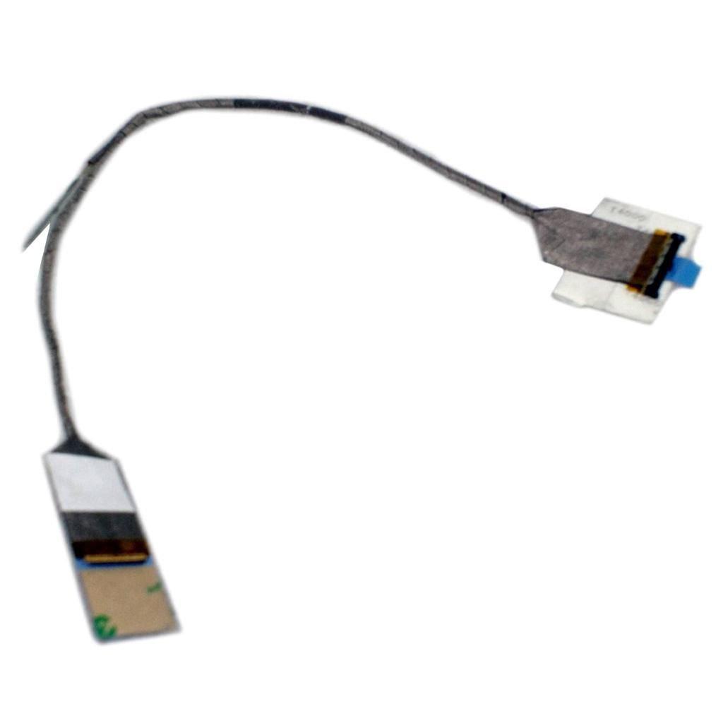 """Dell Latitude E5510 15.6"""" LCD Video Flex Cable - CH4CH"""