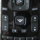 New VIZIO XRT020 REMOTE For E241-A1 E291-A1 E221-A1 E320-A1