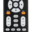 NEW Original Sceptre TV remote Control
