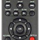 New Original Toshiba TV Combo REMOTE CONTROL SE-R0402