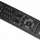 New INSIGNIA RC-201-0A LCD TV Remote DX-LCD42HD-09 NS-L19W2Q-10A NS-L32Q09-10A