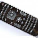 VIZIO XRT010 EDGE LIT RAZOR LED LCD HDTV REMOTE, 0980-0306-0990