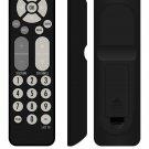 New Remote Control for RCA DTA800B1 Digital TV Converter