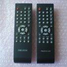 NEW Curtis PROSCAN TV Remote Control PLED2694A PLCD3708A 3283A 3717A 4686A W 469