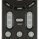JVC RMT-JR01 Original New Remote Control