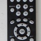 New Element remote for ELCFW329 ELEFW328 ELCFT194 ELEFW392 TV