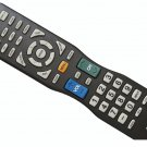 New Apex Digital LD200RM LCD LED HDTV Remote Model LD200RM