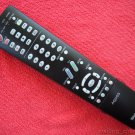 Original Sharp GA669WJSA Aquos LCD TV Remote LC-C4254 LC-C4254U LC-C6554U