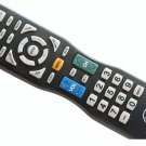 NEW  Westinghouse RMT-19 LCD  LED HDTV Remote For VR4625