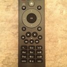 NEW  Original Remote for PHILIPS Blue ray DVD BDP3406