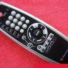NEW ORIGINAL PROTRON 886-00188-00000 LCD TV REMOTE CONTROL