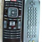 NEW VIZIO VRT300 QWERTY REMOTE CONTROL - 0980-0306-0921