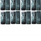 8x--New Vizio XRT4TV XRT300 XRT301 XRT302 Qwerty Keyboard Remote