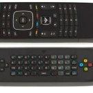 New Vizio XRV1TV full Keyboard Remote E422VL E460ME M420SR M420SV M470SV M550SV