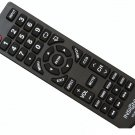 New Original INSIGNIA NS-RC4NA-14 LED ,LCD HDTV Remote Control