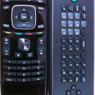 New Vizio VRT302 Qwerty Keyboard Remote control - 0980-0306-0921
