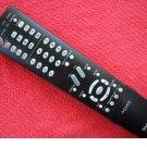 New Sharp GA669WJSA Aquos LCD HDTV Remote For 32 65 TV