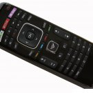 Vizio XRT110 LED LCD Smart Internet Apps HDTV Remote Control 0980-0306-0940