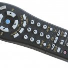 New Original Panasonic EUR511501 TV - VCR - DBS-CBL - DVD Remote control