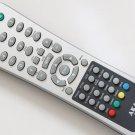 New In Original Bag AKAI KC01-B2 LCD TV Remote Part  E7501-056102