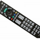 Panasonic TC-P50X5 TC-P50X5B N2QAYB000706 LED LCD Tv Remote