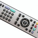 New Sharp GA470WJSA LCD TV Remote LC-26SH10U- LC-26SH20U- LC-32SH10U- LC-32SH20U