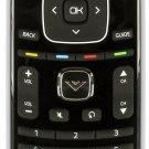New Vizio XRV1TV Qwerty Keyboard Remote  E422VL E460ME E551VA E601I-A1 E6011-A1