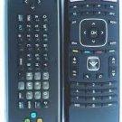 Vizio XRV1TV Qwerty Keyboard Remote  M320SR M370SV M420SR M420SV M470SV M550SV