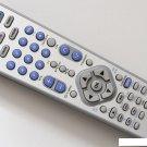 New Original Mintek Intial  RC-600 TV Remote Control