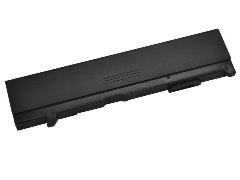 New 6 Cell Laptop Battery for Toshiba Satellite A80 A100 M40 M45 M50 M100 M105