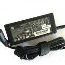 Genuine 65W AC Adapter charger for HP 510- 530- 6510B 6515B 6530B 6535B 6710B
