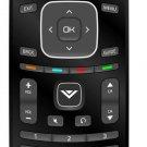 New Vizio Universal Internet APP Remote control XRT110V