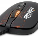 SteelSeries Call of Duty Black Ops II Gaming Mouse-62157