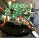 WLToys Part V262-12 Main board-receiver for V262 Cyclorne Quadcopter