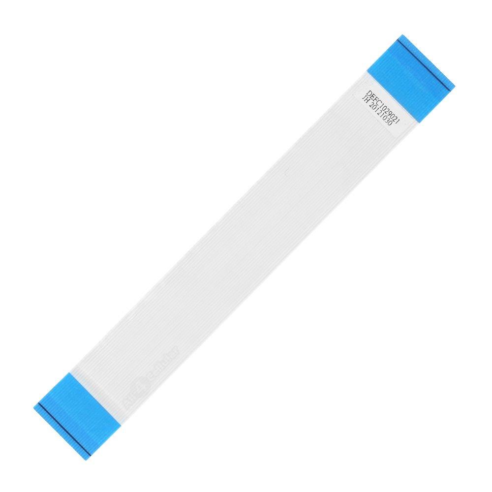 New OEM ASUS VivoTab ME400C Tablet Digitizer Flex Cable Replacement Part