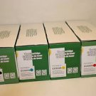 New Hp Color LaserJet CP2025 CM2320 Series Toner Cartridges