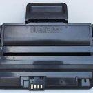 High Yield Toner Cartridge MLT-D209L Samsung SCX-4824FN 4826FN 4828FN ML-2855ND