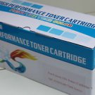 Yellow Toner Cartridge 118 for Canon AIO MF8350 LBP7200